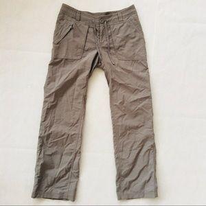 North Face | Tekware Regular Fit Trail Pants 6